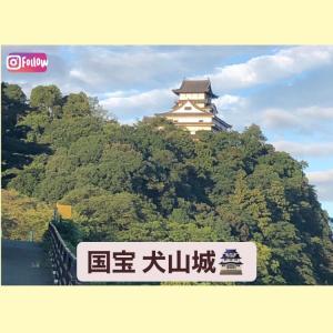 【名古屋市西区】今日は中休憩。。