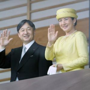 新時代「令和」のはじまりにて・・・黙して忠誠を尽くす縄文日本人は令和をどう造るか