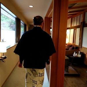 真田太平記に観る縄文日本人の魂の我慢と噴出・・・おれの少年時代の虐待と重ねて