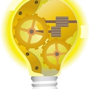 個人事業主や中小企業が特許をとる場合の減免制度【経営のネタ】
