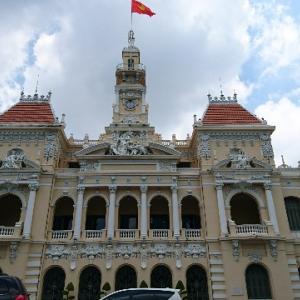 #230 雨季のカンボジアとベトナムの持ち物についてまとめてみた。(2019.8)