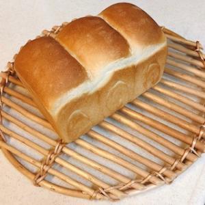 【手ごねパン】食パンを買うから焼くにかわりました!