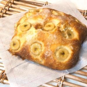 【こねないパン】ラクラクパン~捏ねずに混ぜるだけ~