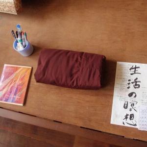 2019 ミャンマー瞑想道場ジプシー日記 20日目 基本中の基本 3月27日(水)