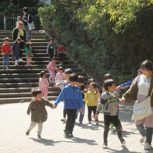 2020 沿岸警備【鯛タイ】IN プサン日記 韓国人が追いかけてきた 2月13日【木】