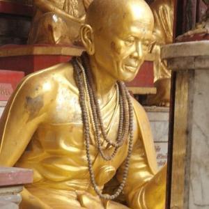 2019 ミャンマー瞑想道場ジプシー日記 75日目 モチベーション(Motivation) 5月21日(火)
