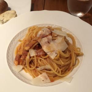 イタリア料理 Speranza