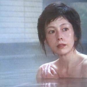 沢口靖子 科捜研の女 若い頃のセクシー画像