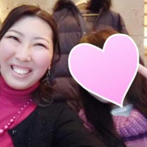メルカリ講座出張!東京・千葉方面にお住まいの方へ!