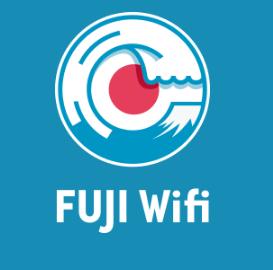 FUJI Wifiを固定回線代わりにするためには設置場所が重要だった