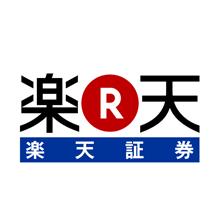 楽天マネーブリッジ自動入出金設定で100万円が行方不明になった話。