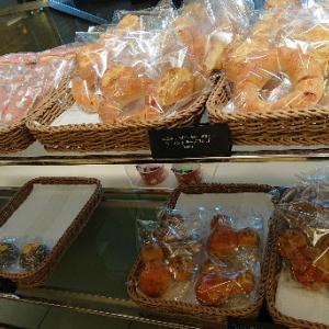 本日のバーク じゃない レポート 上海も 美味しかった シルクロードガーデン