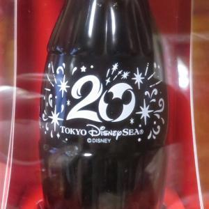 20周年も 発売 高価コーラ