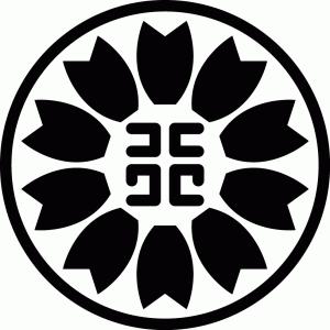 行政書士試験 商法・会社法 「株式その他」パック