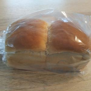 1日の鉄分摂取出来る食パン!?