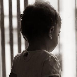 担当Dr.から聞いたコロナ禍の小児病棟の悲しい現状