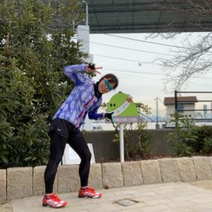 全日本卓球②