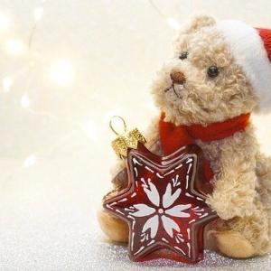 Merry Christmas Eve &今年もありがとうございました