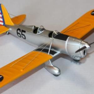 RYAN PT-20 Trainer(3)完成