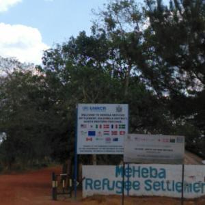 改題・アフリカの国際協力の現場から(旧題・青年海外協力隊、はじめの一歩)