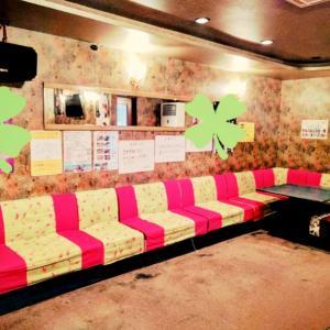 毎週水曜日は、埼玉県上尾市で椅子ヨーガセラピー