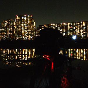 東京BAYサイクリングロード