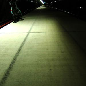 サイクリングの社会的距離( ソーシャルディスタンシング )