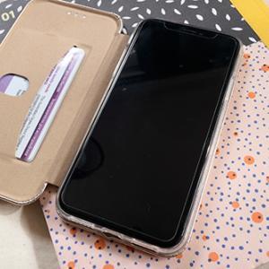 リファービッシュドiPhoneはどうなのか?実際に購入してみました!