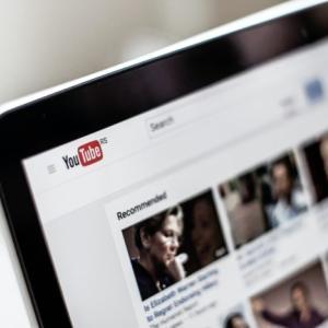 引きこもり中You Tubeで何見てる?わいはこんなの見てます!