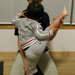 フィギュアスケートのY字バランスの練習法は?〜紀平梨花選手のすごさとは?〜