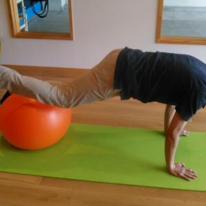 プランクは競技力向上につながる体幹トレーニングとはいえない?〜筋肉博士谷本道哉先生の論文より〜