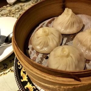 間違いなく美味しい上海料理の老舗【状元樓】