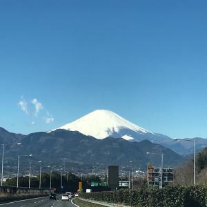 伊豆でシッポリ温泉旅 @ 雲風々