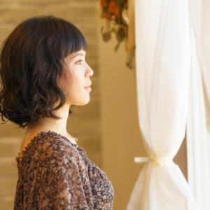 婚活2020!キタ――(゚∀゚)――!! キャンペーンのご案内