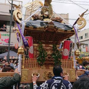 2019.10.10 初コンペ 三島カントリー