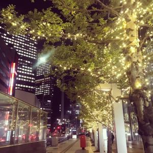【名古屋開催*次回は3月】今日が本当に楽しみで仕方なかったんです!なぜ?そんなに!?
