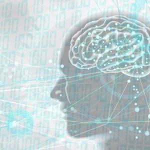 """6/2・9・16(水)【やり直し英語の始め方】脳の記憶のタイプ別学習法〜""""独学""""英語術〜"""