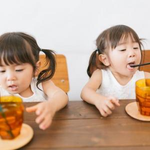 子育てバイブル『子育てハッピーアドバイス』レビュー!シリーズから7冊をご紹介