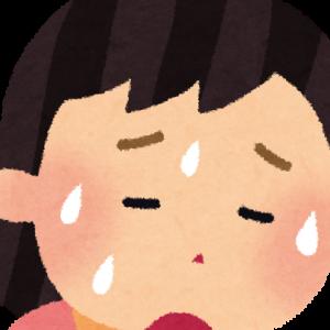 彡(^)(^)「ふふ…」クビシメ- 女「こ、ころ…」彡(^)(^)「お、命乞いか?」