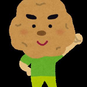 (´・ω・`)「ジャガイモをスライスして揚げてくれ」  彡(゚)(゚)「おかのした」