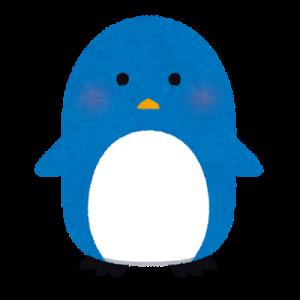 【悲報】ペンギンのホモカップル、ペンギンのレズカップルの巣を乗っ取る