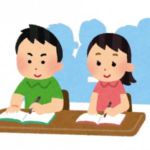 塾講師に子育ての経験は必要?