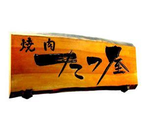 東海道本線を往くJR貨物EF210-118〔新〕とGo To トラベル 奈良 高級黒毛和牛専門 焼肉 たつ屋