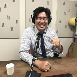 第92回目健三ひろ子の健康げらげらクリニック 2019.2.17