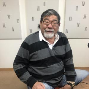 第97回目ドクター林の健げらげらクリニック 2019.3.24 ゲスト:タイガー戸口選手