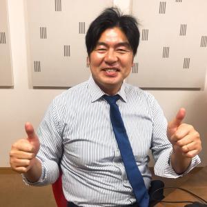 第93回目健三ひろ子の健康げらげらクリニック 2019.2.24