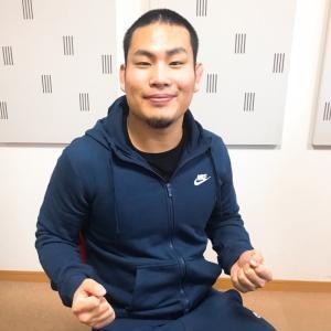 第96回目ドクター林の健げらげらクリニック 2019.3.17 ゲスト:阿部史典選手