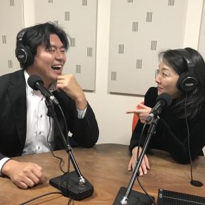 第90回目健三ひろ子の健康げらげらクリニック 2019.2.3