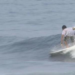 【初心者向け】サーフィン上達のノウハウ教えます(その2)
