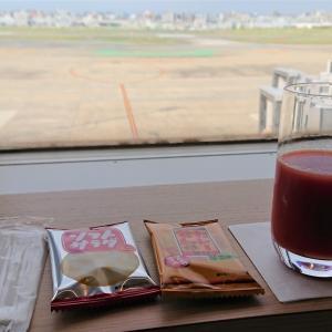 陸マイラー  シルバーウィークに東京に行く!その1